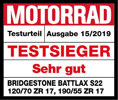MRD_Testurteil_TS_SG_Bridgestone-Battlax-S22.jpg#asset:1332