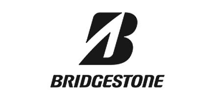 Bridgeston2.png#asset:1575