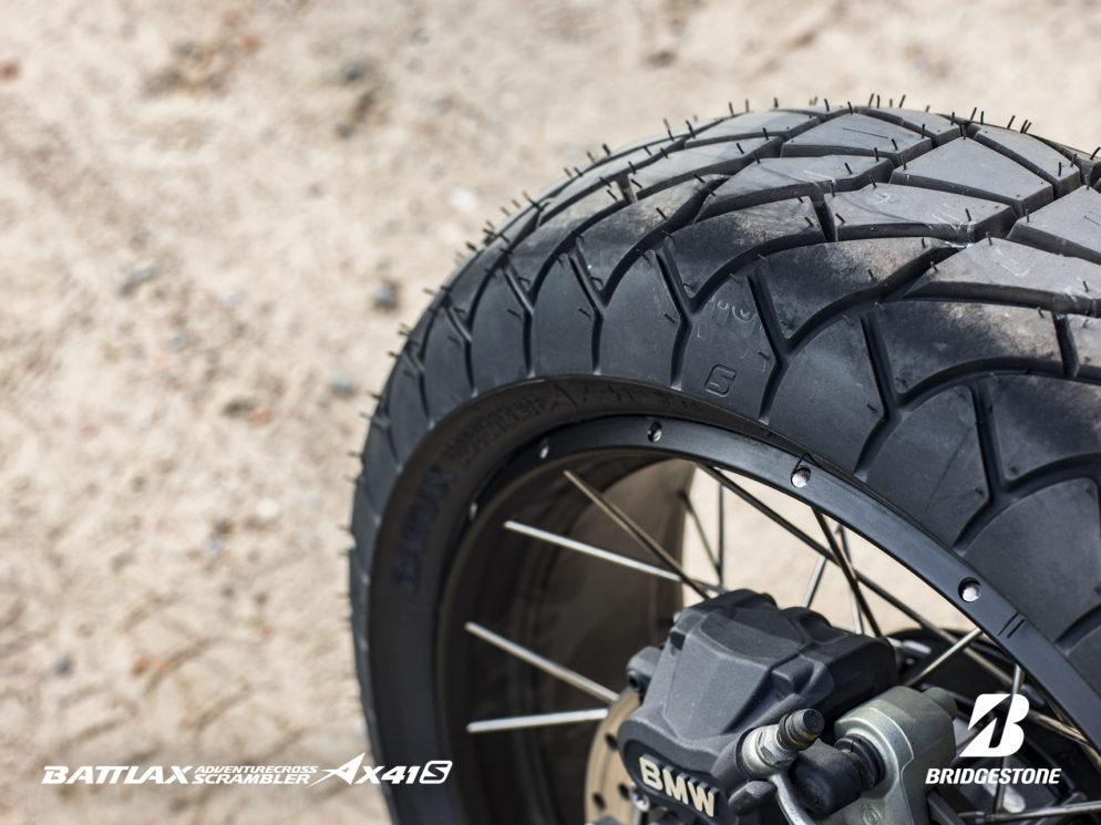 20180916 Mvc Bridgestone Ax41 Sb0004437025