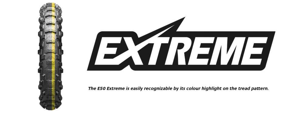 E50 Xtrm Img 3