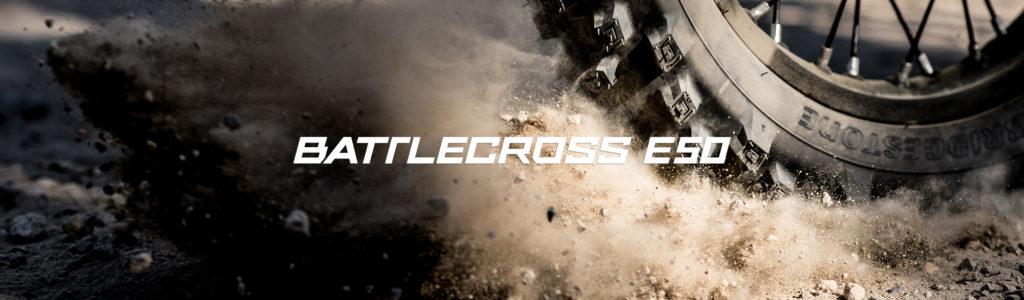 2018 Bseu Battlecross E50 Details 34 Copy