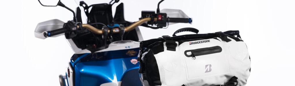 2018 Bseu Detail Bag Onbike