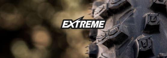 Battlecross E50 Extreme